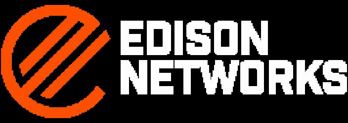 Edison Networks